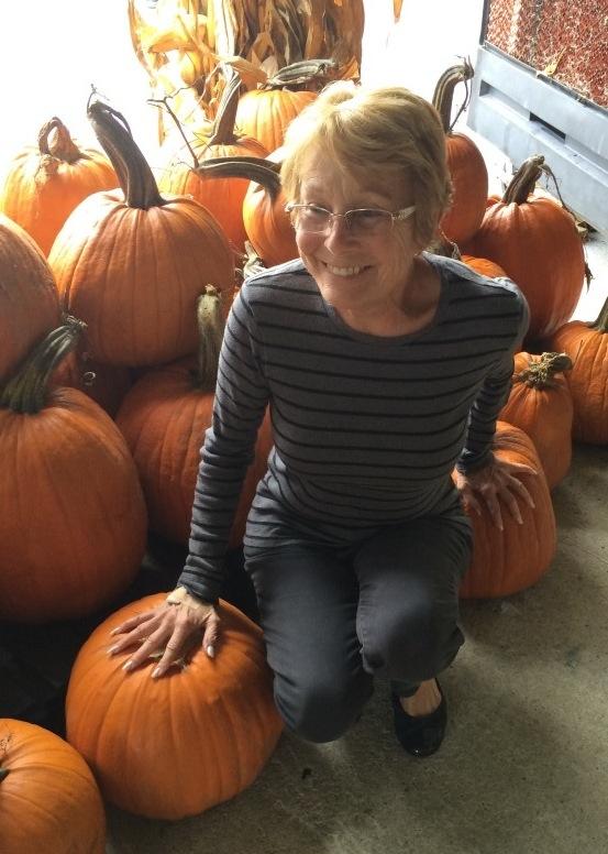 marianne-pumpkins