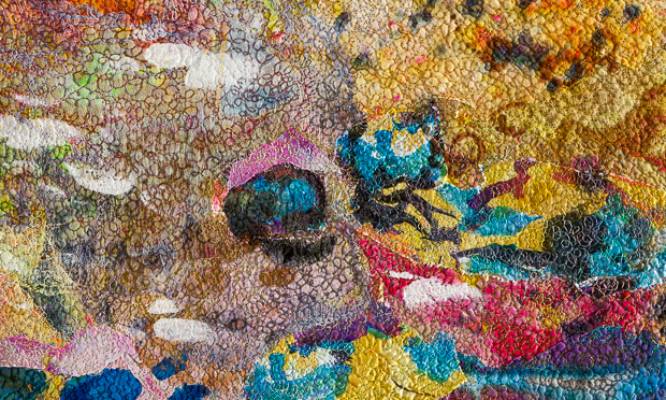 pebbles_in_the_stream_detail