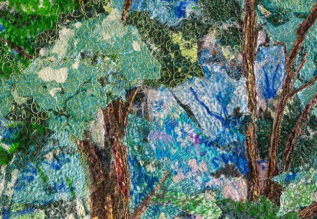 the_arboretum_detail