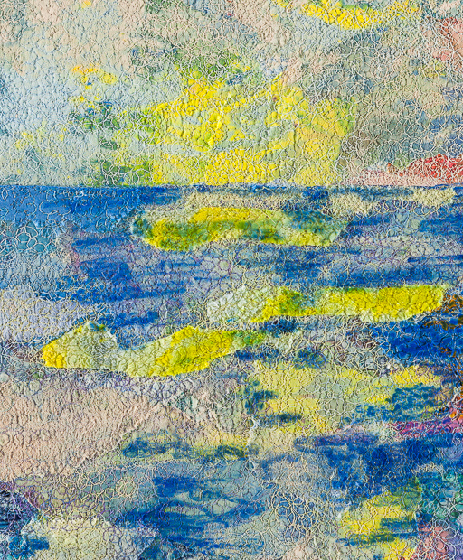 blue_horizon_detail
