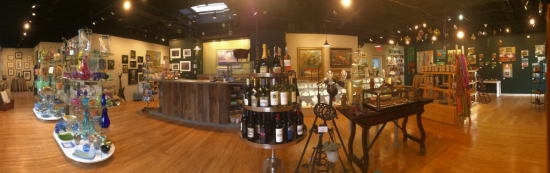 little-green-store-gallery