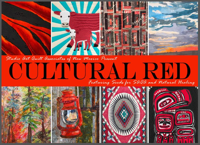cultural-red-front