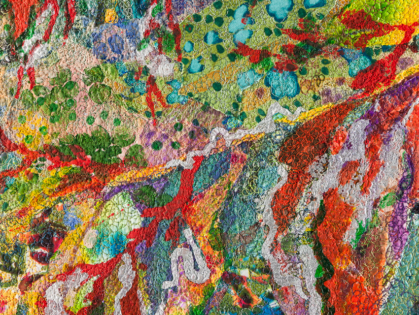 autumn-colors-detail