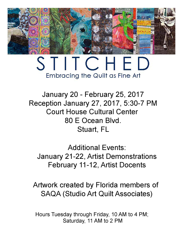 stitched-flyer3-copy
